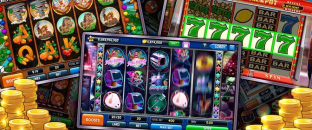 Игровые автоматы щедрые лучшие игровые автоматы в интернете