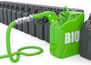 proizvodstvo_biodizelia