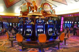 вулкан, казино, игровые автоматы