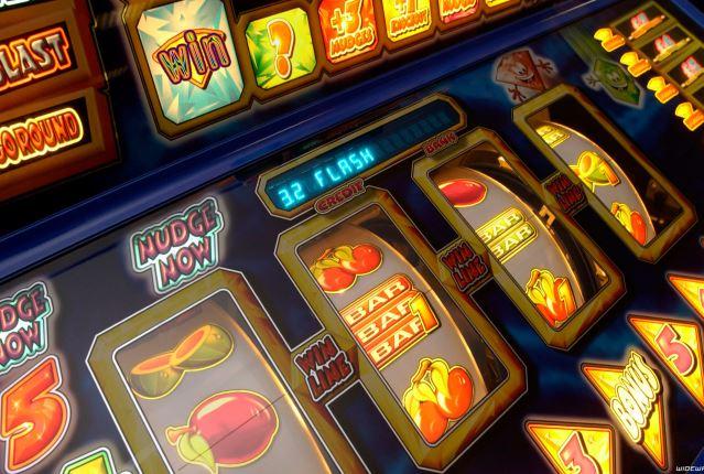 вулкан игровые автоматы азино777